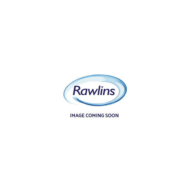 Motorscrubber Heavy Duty Brush w/ Splashguard